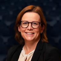 Cecilia Graflind