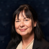 Kerstin Palm