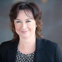 Annika Nyström